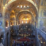 Foto di Basilica di San Marco