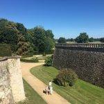 Photo of Chateau du Lude