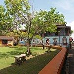 Photo de Island Village