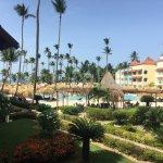 Foto de TRS Turquesa Hotel