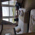 Photo de Auckland Hotel