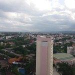 Photo of Duangtawan Hotel Chiang Mai