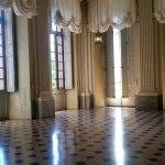 Foto de Palais de Rohan