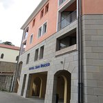 Photo of Hotel San Rocco