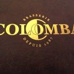 Photo of Brasserie Colomba
