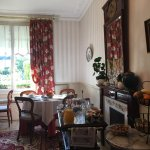 Photo of Villa Fleurie
