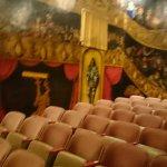 Photo of Amargosa Opera House and Hotel