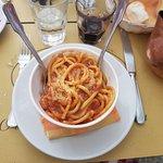 Photo of Osteria dell'Oca
