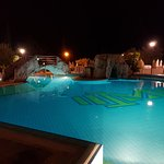 Photo of Aminess Maestral Hotel