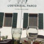 Photo of Osteria al Parco