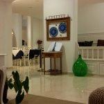Photo of Lindos Sun Hotel