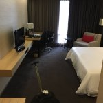 Four Points By Sheraton Bangkok, Sukhumvit 15 Picture