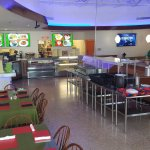 Havana Jax Restaurant - The Best Cuban Food in Jacksonville