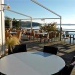 Photo de Restaurant Skarholmen