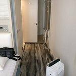 Photo de Hotel Bellclassic Tokyo