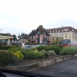 Photo of Jardin de la Mer