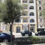 Photo of Europa Hotel