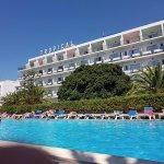 Foto di Hotel Tropical