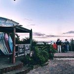 Foto de Island Vibe Jeffrey's Bay