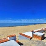La plage de vos vacances