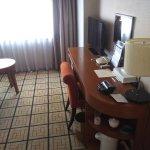 Photo of Hotel Castle Yamagata
