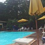 Vongdeuan Resort Foto