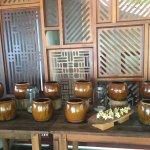 Photo de L'Alyana Villas Ninh Van Bay