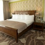 Boyne Valley Hotel & Country Club resmi