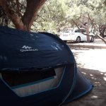 Photo of Camping Valledoria