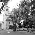 Photo of Retaurant Villa Sainte Anne