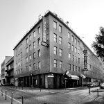 Photo de Best Western Hotel Madison