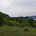 pentahotel Eisenach Foto
