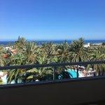 Foto van Hotel Riu Palmeras / Bung Riu Palmitos