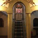 Photo de Hotel U Krale Karla (King Charles)