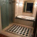 Foto de Palazzo Versace