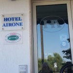 Photo of Albergo Airone