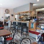 Le Bretagne Saint-Jacut - Bar Tabac Loto