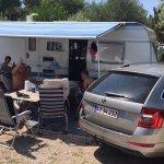 Photo of Camping Jezevac