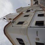 Photo of Torre do Relogio