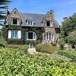 Photo of Cottage Les Rimains