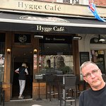 Photo of Hygge Cafe