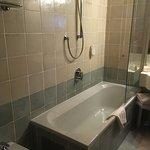 Photo of Hotel Caminetto