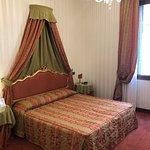 Foto di Kette Hotel
