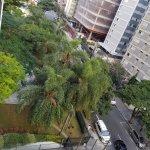 ภาพถ่ายของ Golden Tulip Sao Paulo Jardins