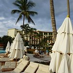 Foto de Grand Velas Riviera Nayarit