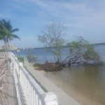 Lovers Key Resort Bild