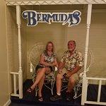 Bermudas Restaurant