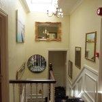 صورة فوتوغرافية لـ Southcombe Guest House