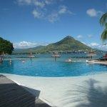 Photo of Sands Suites Resort & Spa