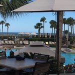 Photo de The Westin Hilton Head Island Resort & Spa